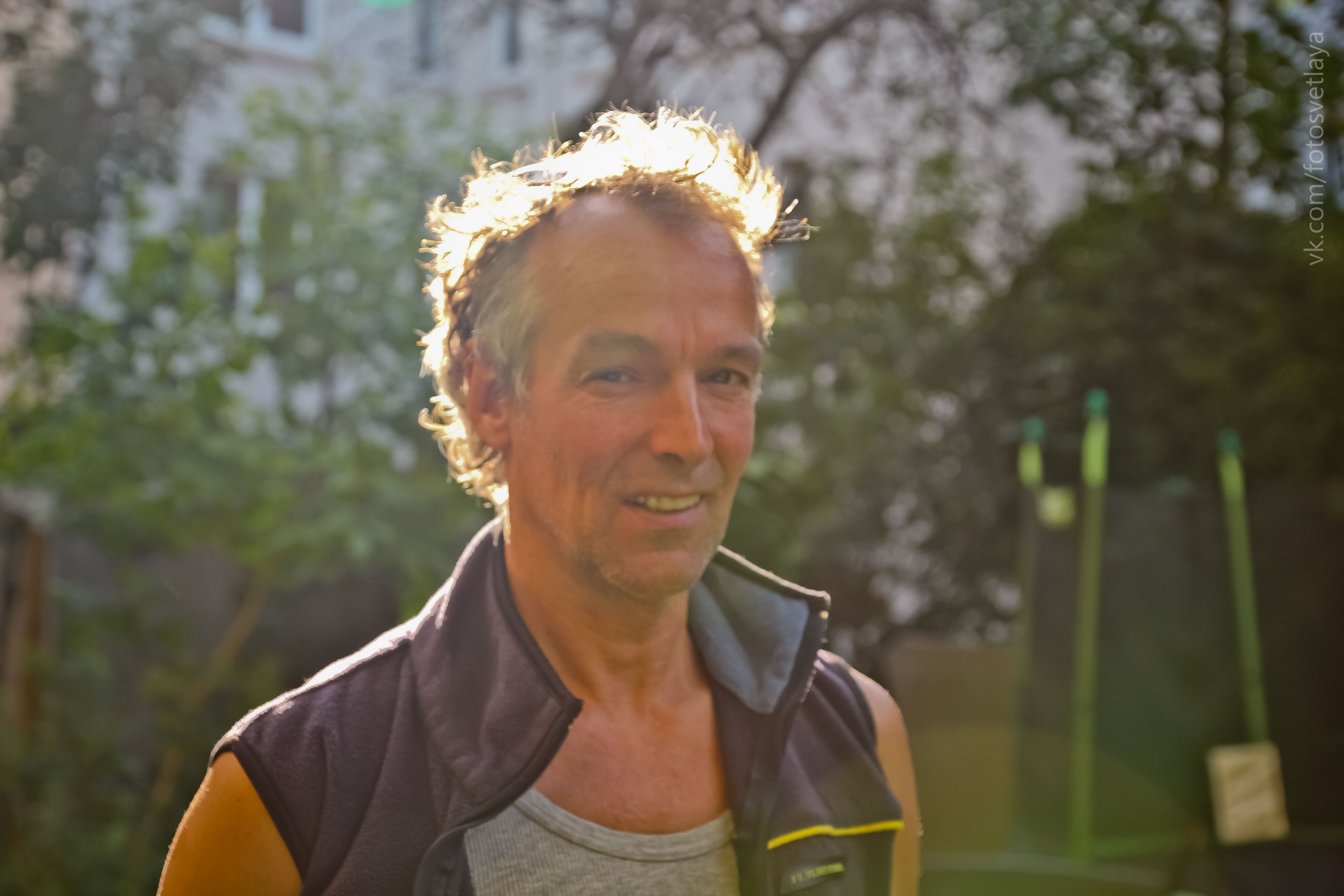 Jorge Jacobs