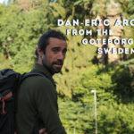 Dan-Erik Archer